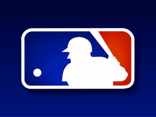 Major-League-Baseball-MLB-Wallpaper