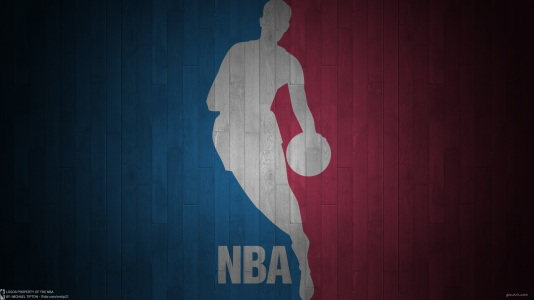 NBA-Logo-Wallpaper-HD
