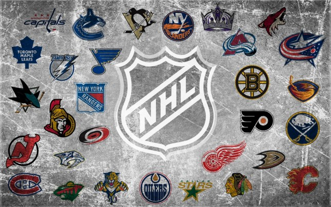 nhl-wallpaper-15321-15794-hd-wallpapers