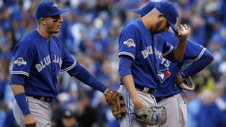 Video-+Blue+Jays+'will+battle'+for+first+ALCS+win