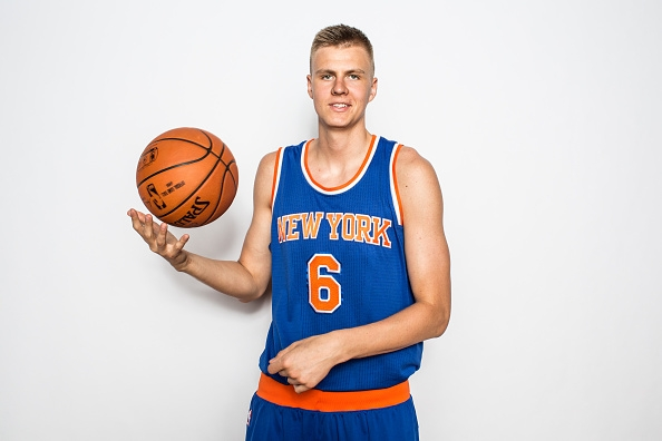 Credit: http://www.sportsworldreport.com/articles/58280/20150816/new-york-knicks-news-kristaps-porzingis-works-out-with-carmelo-anthony-starter-over-derrick-williams-thanasis-antetokounmpo-competes-for-roster-spot.htm