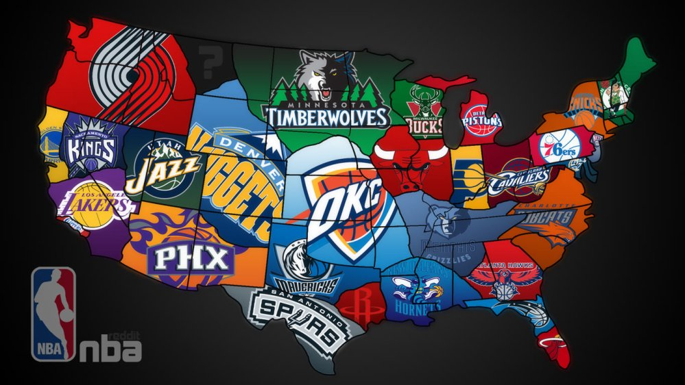 nba-fan-map