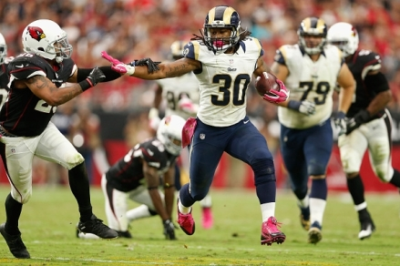 running-back-todd-gurley-30-of-the-st-louis-rams