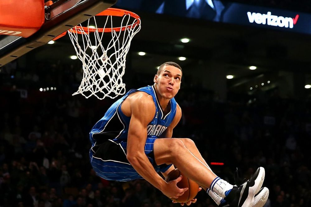 Aaron Gordon.jpg