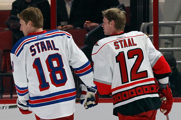 Marc-Staal-Eric-Staal-Honda-NHL-SuperSkills-YYG0bZ9UFNgl