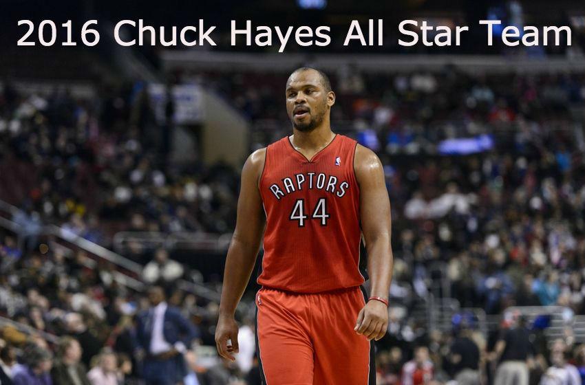 chuck-hayes alllllll.jpg