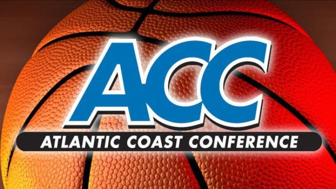 acc-basketball.jpg