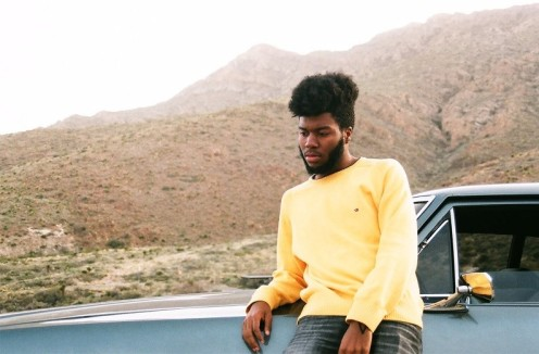 Image from: http://saintheron.com/news/khalid-reps-city-location-video/