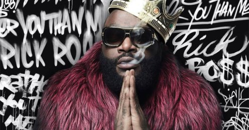 Credit: http://djbooth.net/news/entry/2017-03-16-rick-ross-releases-rather-you-than-me-questions