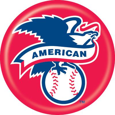 american-league-logo