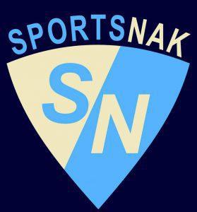 SportsNak